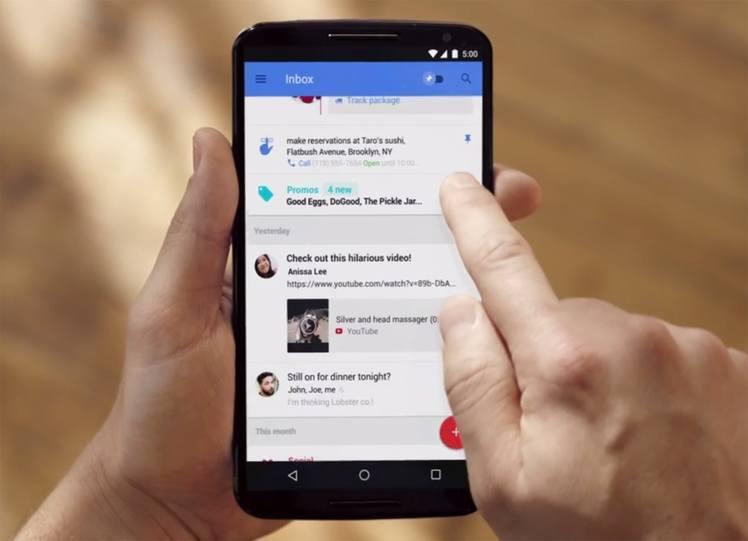 google-inbox-231014