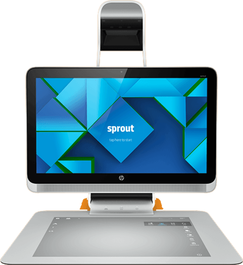 hp-sprout-pc-301014-4