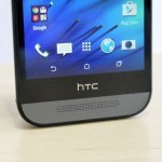 htc-one-mini-2-inceleme-00023