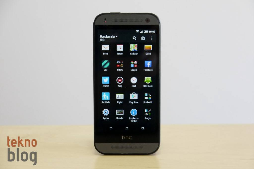 htc-one-mini-2-inceleme-00027