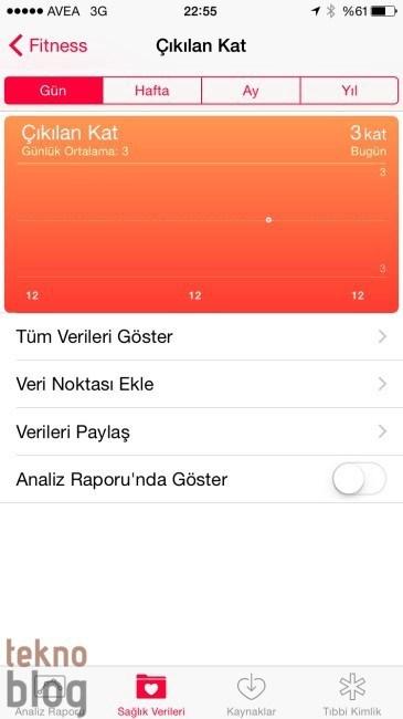 iphone-6-ekran-goruntuleri-00004