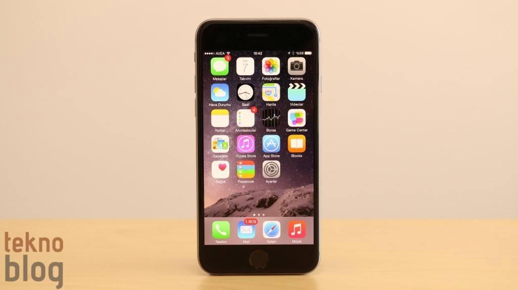 iphone-6-inceleme-00001
