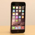 iphone-6-inceleme-00002