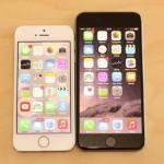 iphone-6-inceleme-00012