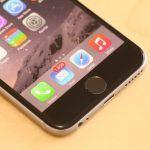 iphone-6-inceleme-00015