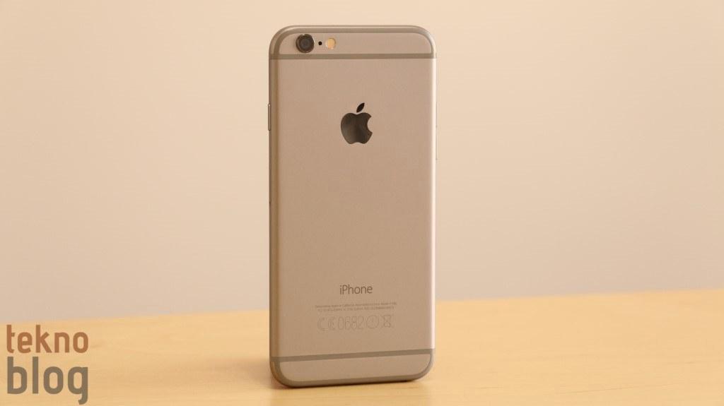 iphone-6-inceleme-00018