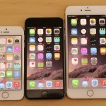 iphone-6-inceleme-00033