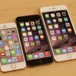 iphone-6-inceleme-00034
