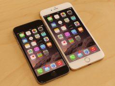 Noel haftasında aktive edilen cihazların yarıdan fazlasını iPhone ve iPad'ler oluşturdu