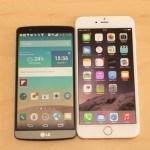 iphone-6-plus-inceleme-00008
