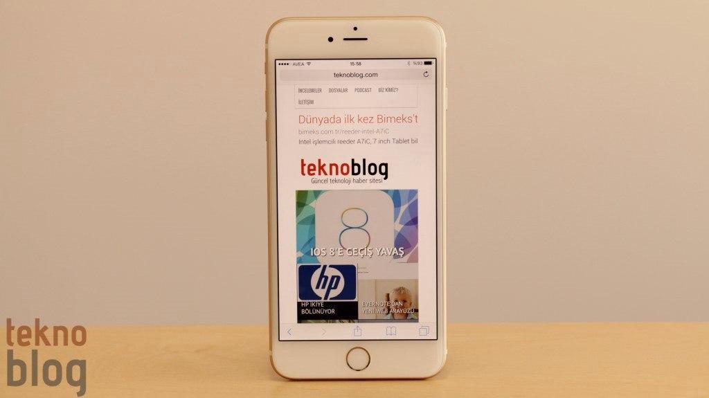 iphone-6-plus-inceleme-00014
