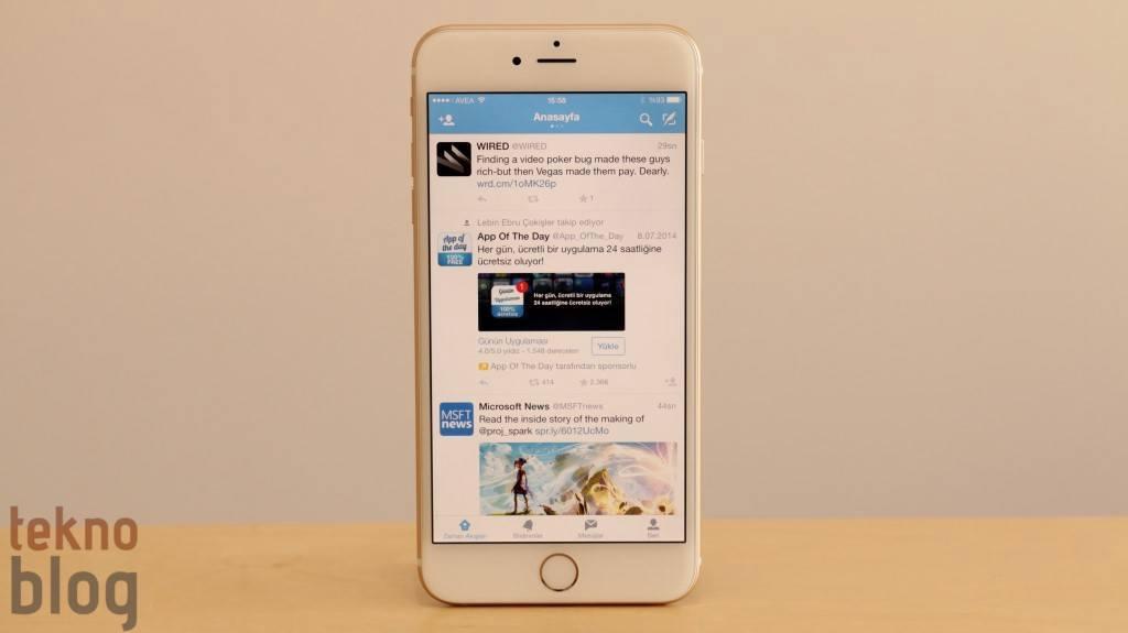 iphone-6-plus-inceleme-00015