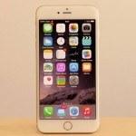 iphone-6-plus-inceleme-00020