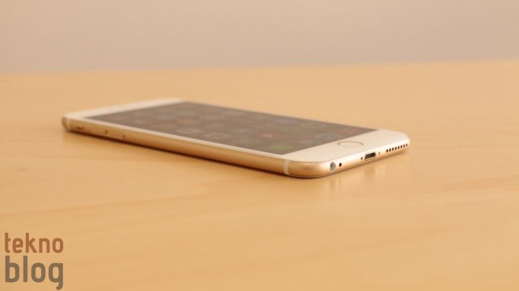 iphone-6-plus-inceleme-00028