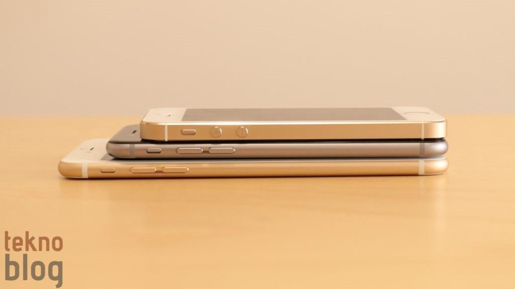 iphone-6-plus-inceleme-00039