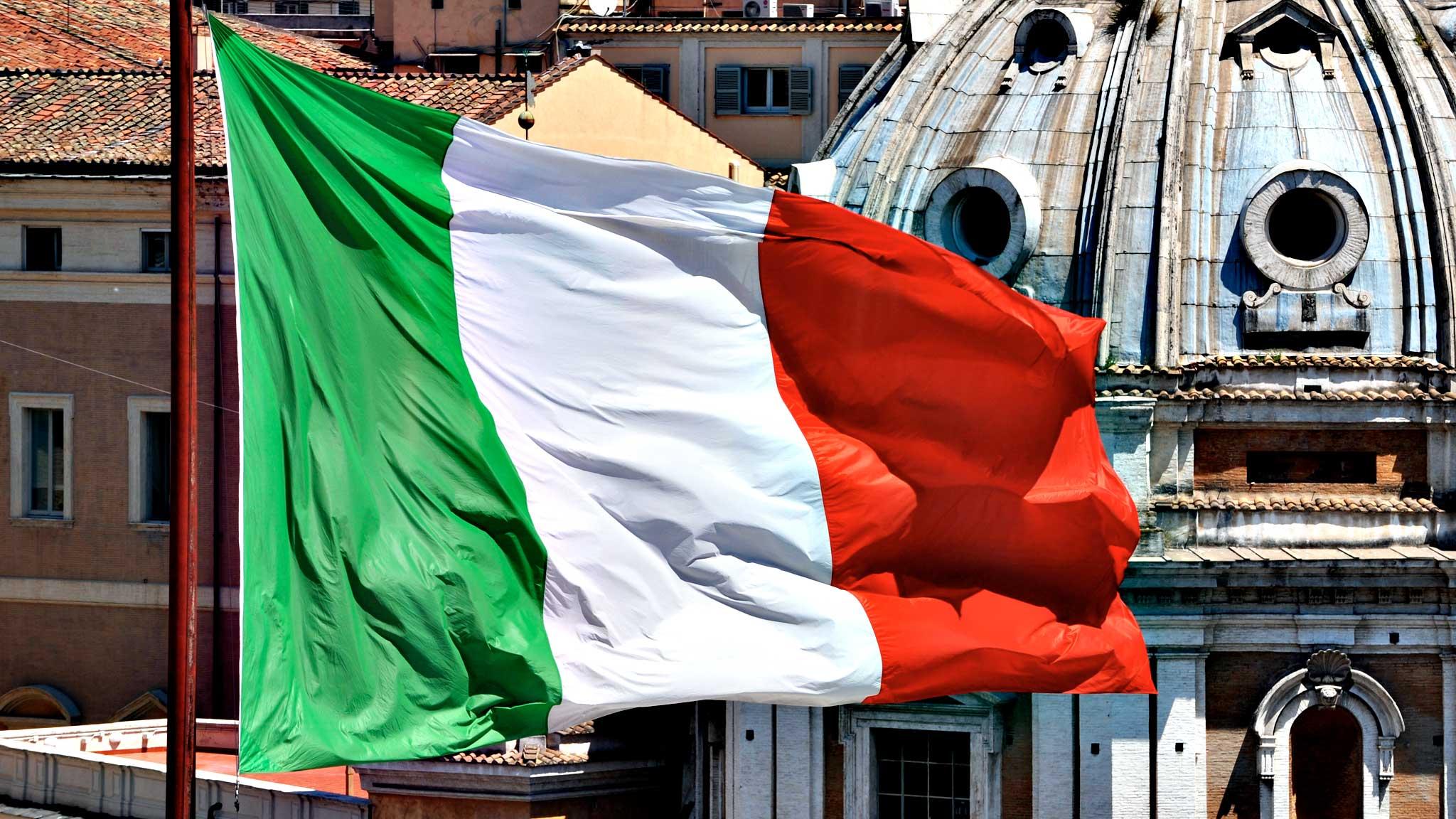 İtalya ekonomisi nedir
