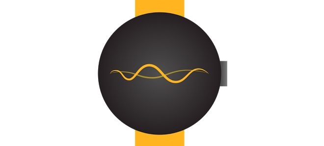 microsoft-torque-android-wear-221014