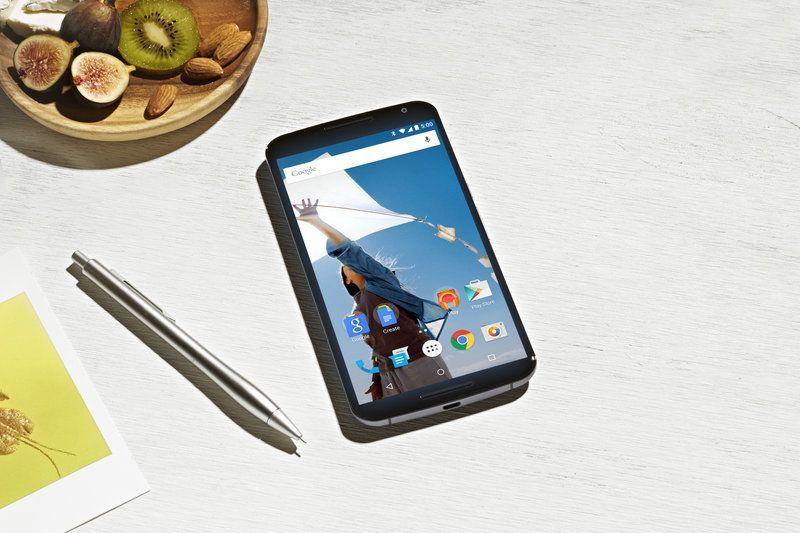 nexus-6-android-5-0-161014