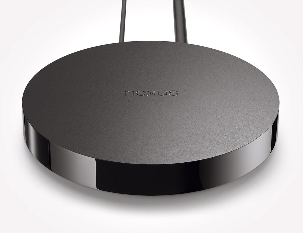 nexus-player-1