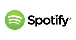 Sony Music ile Spotify arasındaki sözleşme sızdı
