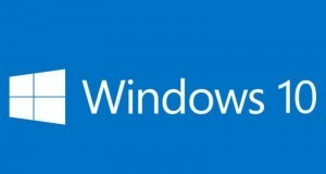 2015'ten Beklentiler: Windows