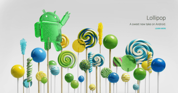 android-5-0-lollipop-041114