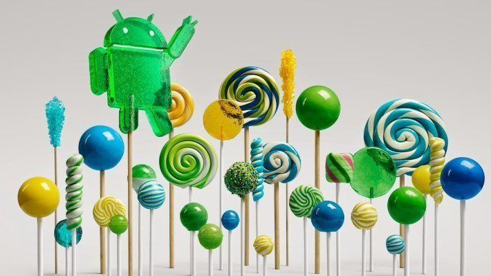 android-5-0-lollipop-071114