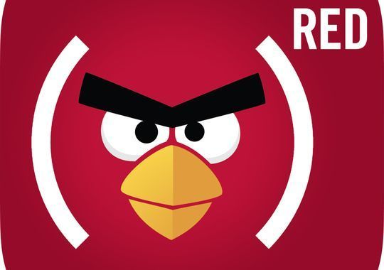 angry-birds-for-red-241114