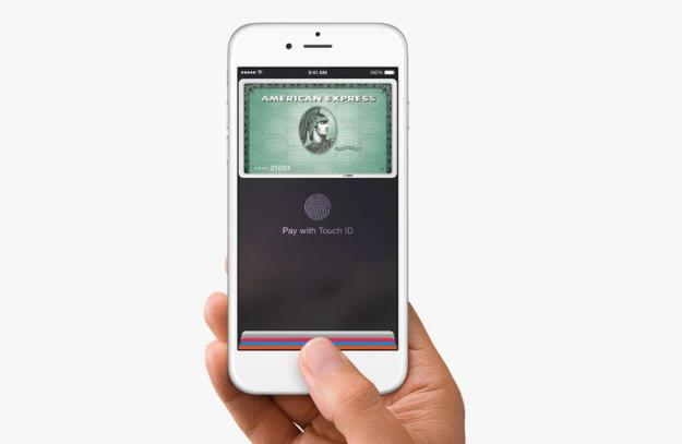 apple-pay-101114