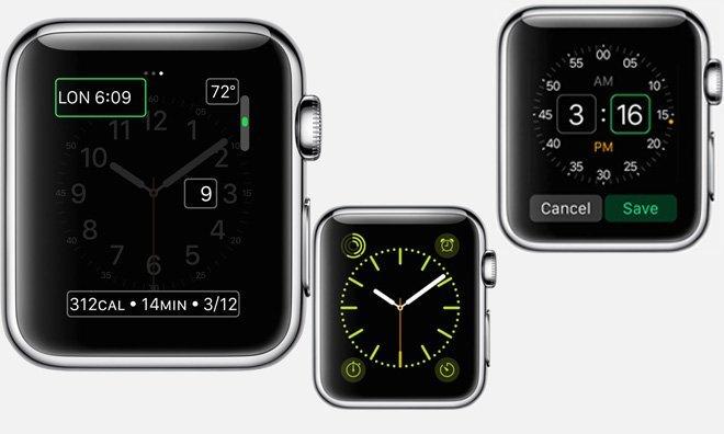 apple-watch-271114
