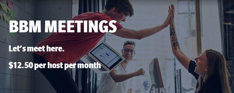 bbm-meetings-141114