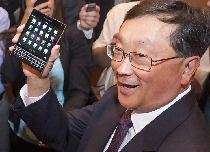 blackberry-ceo-john-chen-111114