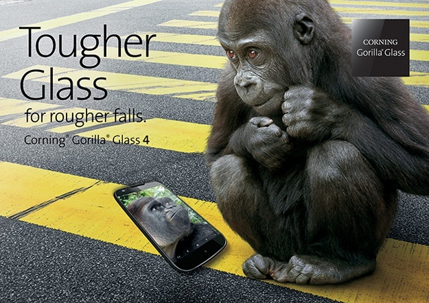 corning-gorilla-glass-4-201114