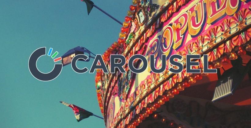 dropbox-carousel-211114