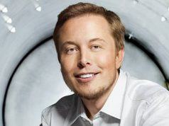 Elon Musk: Apple'ın otomobil yaptığı açıkça görülüyor