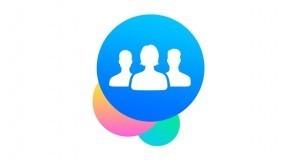 Facebook Gruplar iOS uygulamasına yeni yönetici işlevleri ekledi