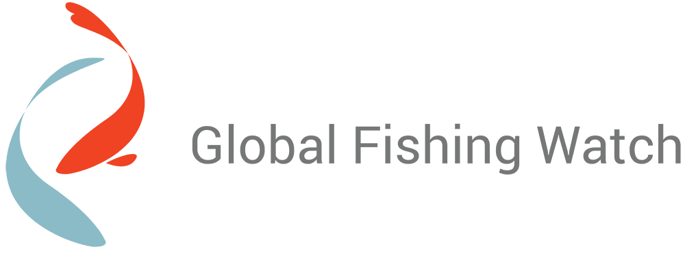 global-fishing-watch-171114