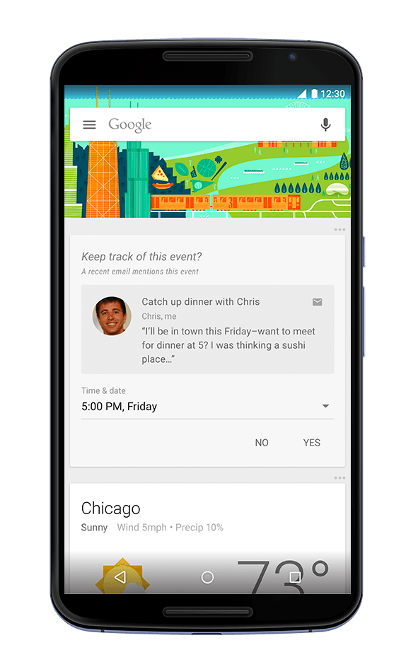 google-android-material-design-131114