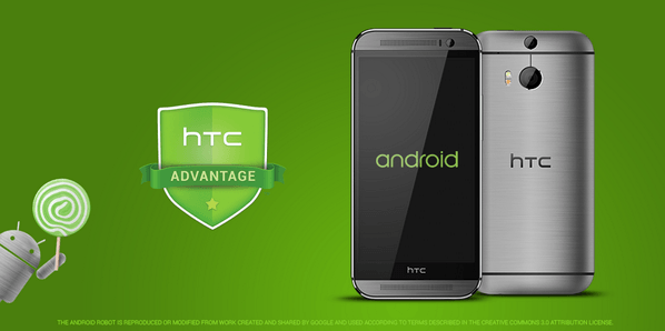 htc-one-m8-lollipop-041114