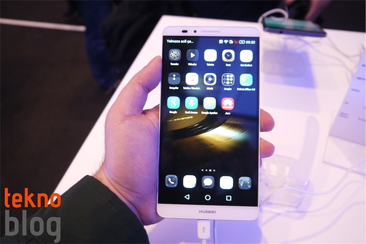 huawei-mate-7-on-inceleme-014
