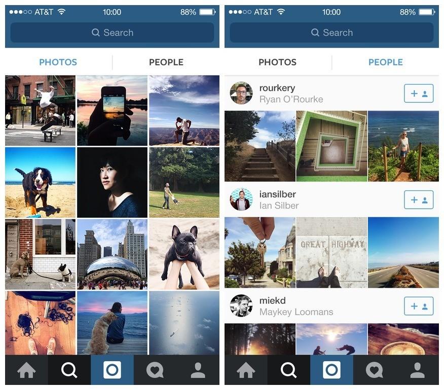 instagram-kesfet-guncelleme-111114