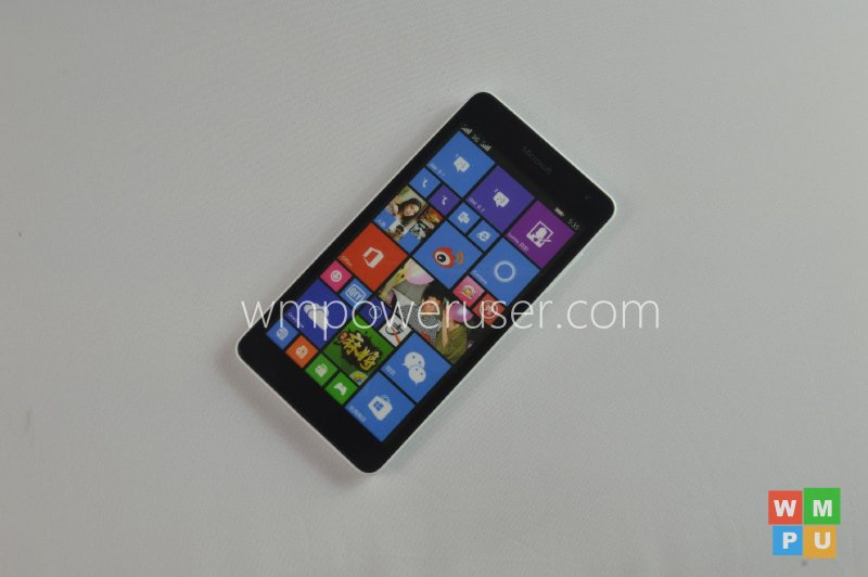 microsoft-lumia-535-sizinti-1