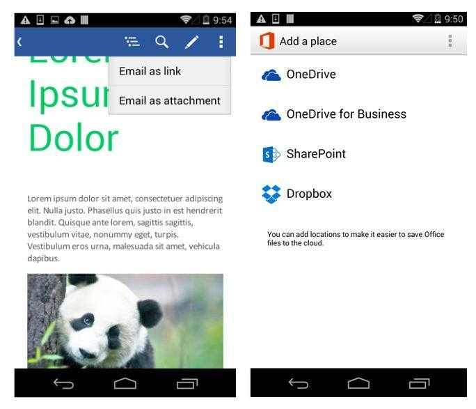 office-mobile-android-dropbox-211114