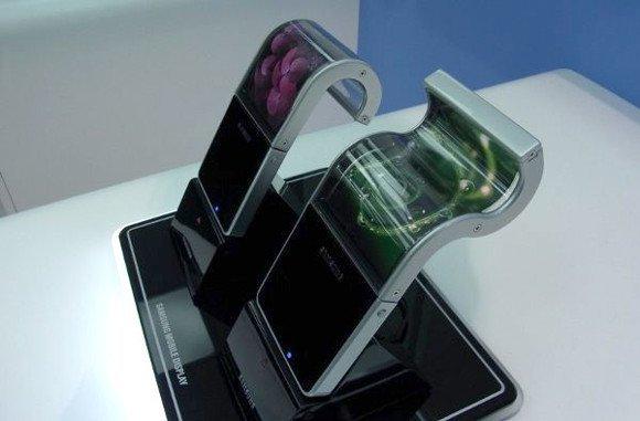 samsung-bukulebilir-ekran-cihaz-211114