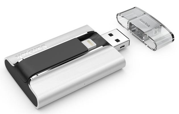 sandisk-ixpand-flash-drive-131114
