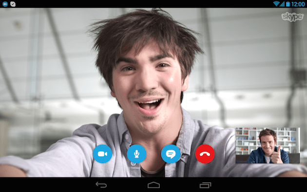 skype-android-261114