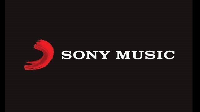 sony-music-191114