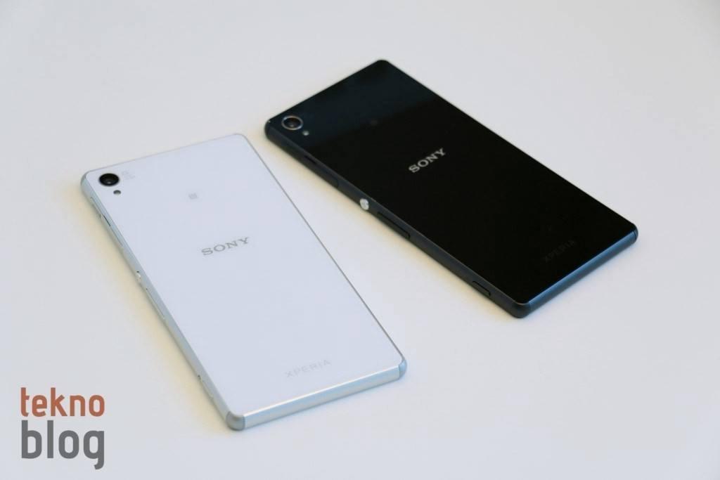 sony-xperia-z3-inceleme-00009