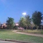 sony-xperia-z3-kamera-fotograflari-00019