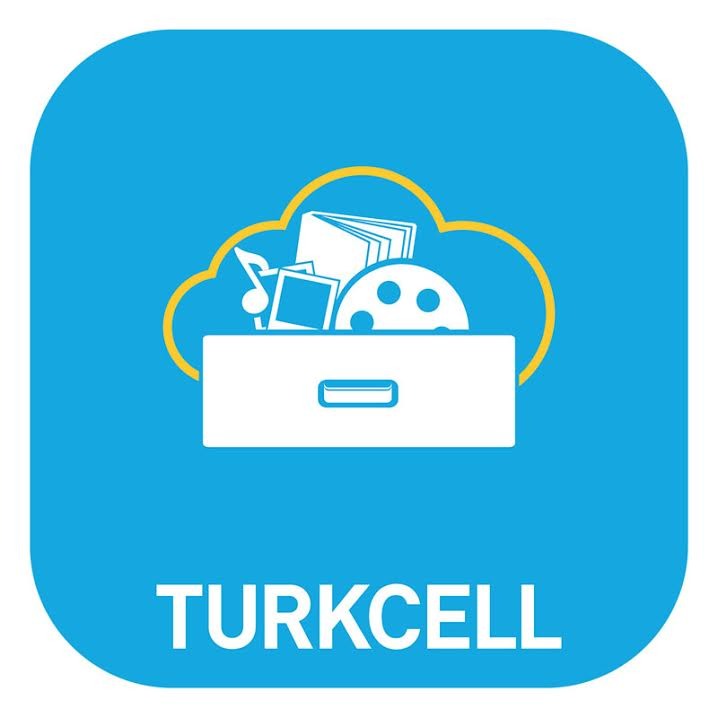Turkcell Akıllı Depo'da saklanan dosya sayısı 32 milyona ulaştı